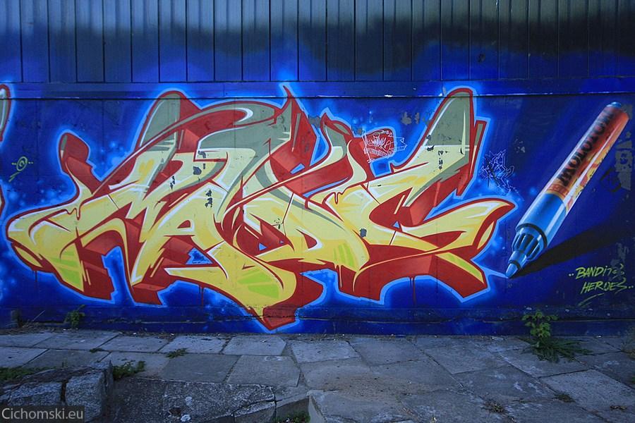 graffiti 18.09.2009 - 003