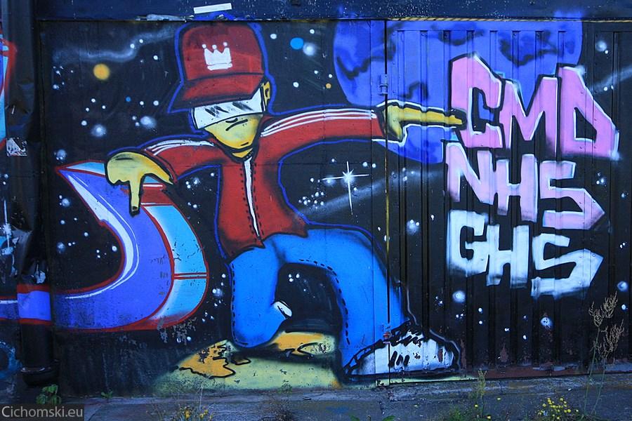 graffiti 18.09.2009 - 004