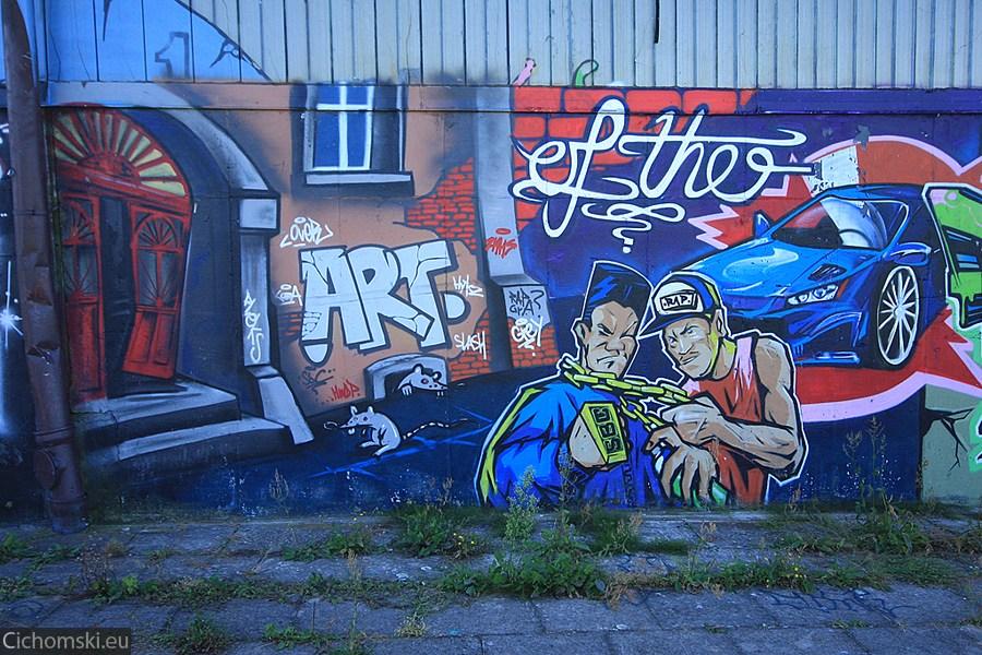 graffiti 18.09.2009 - 005