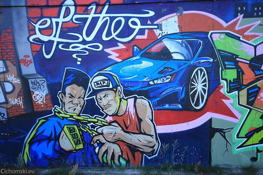 graffiti 18.09.2009 - 006