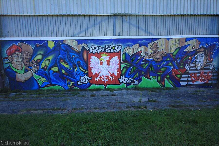 graffiti 18.09.2009 - 007