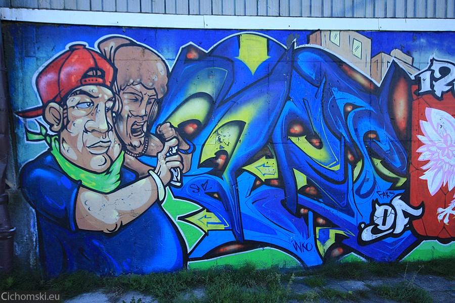graffiti 18.09.2009 - 008