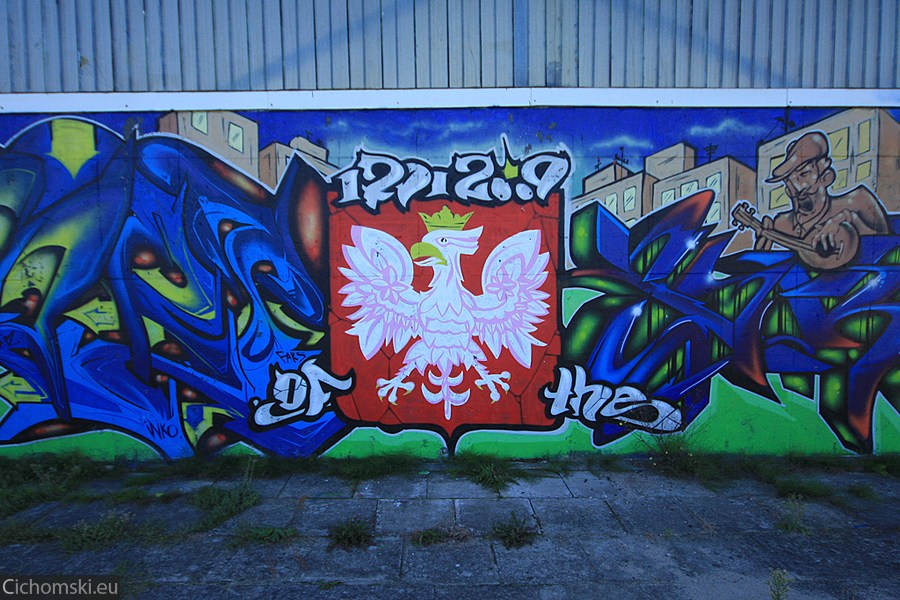 graffiti 18.09.2009 - 009