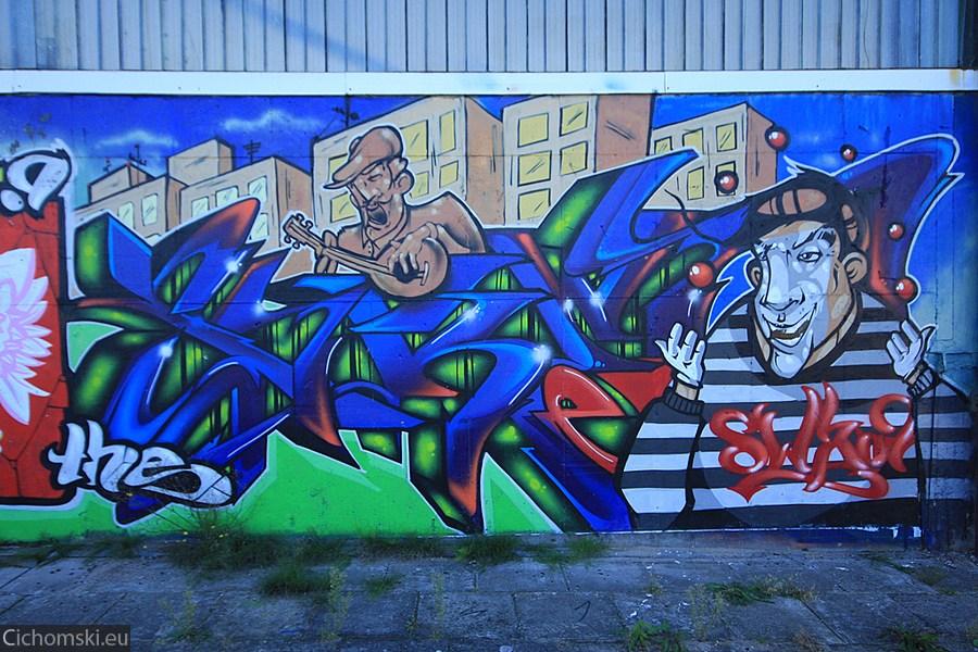 graffiti 18.09.2009 - 010