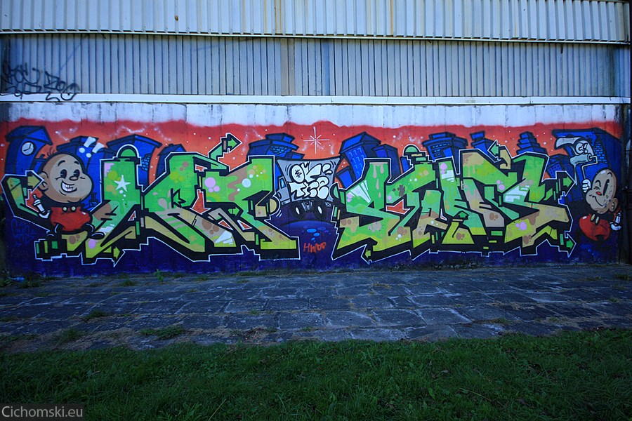 graffiti 18.09.2009 - 011