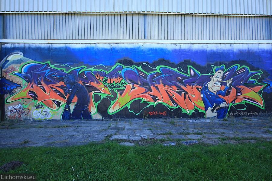 graffiti 18.09.2009 - 012