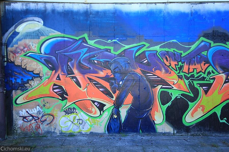graffiti 18.09.2009 - 013