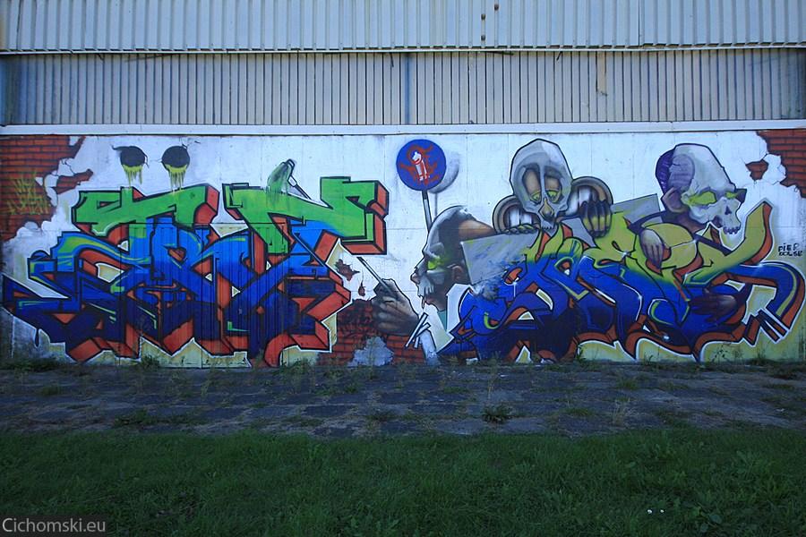 graffiti 18.09.2009 - 015