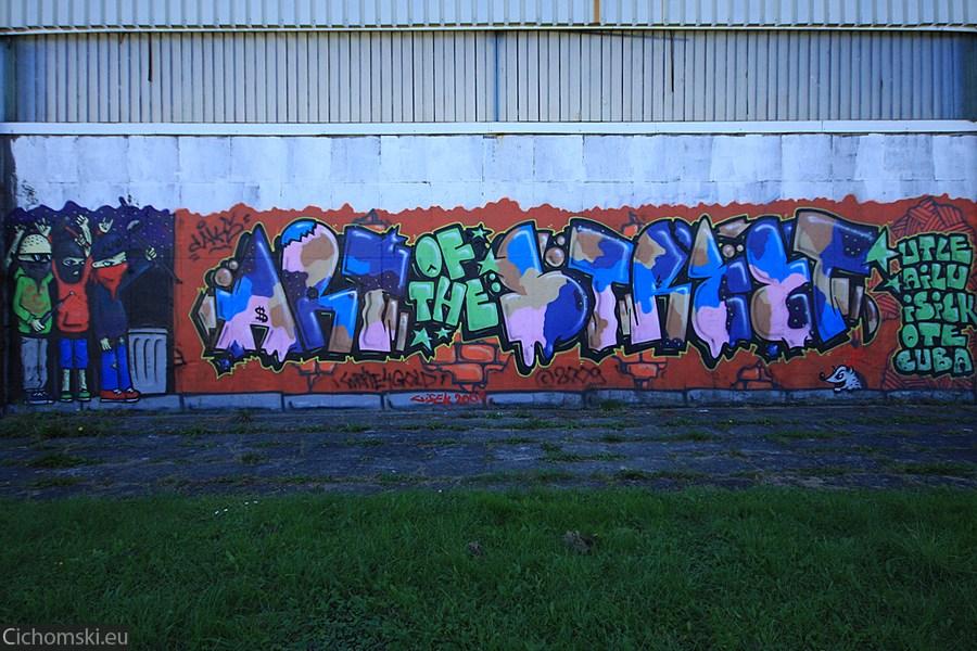graffiti 18.09.2009 - 016