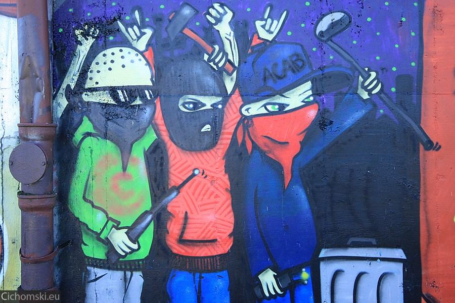graffiti 18.09.2009 - 017