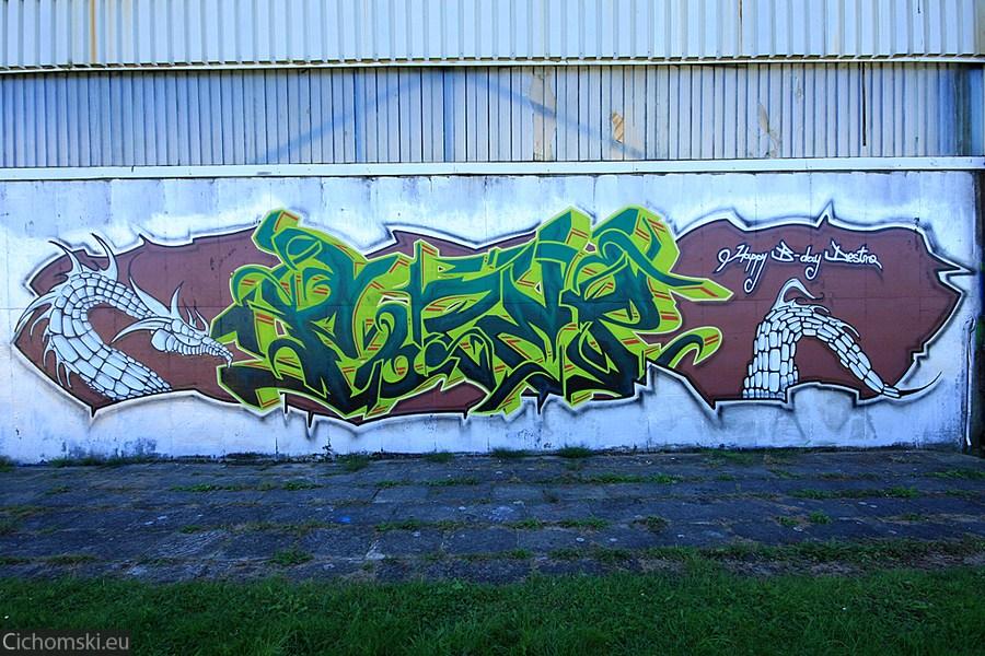 graffiti 18.09.2009 - 018