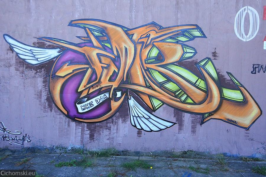graffiti 18.09.2009 - 019