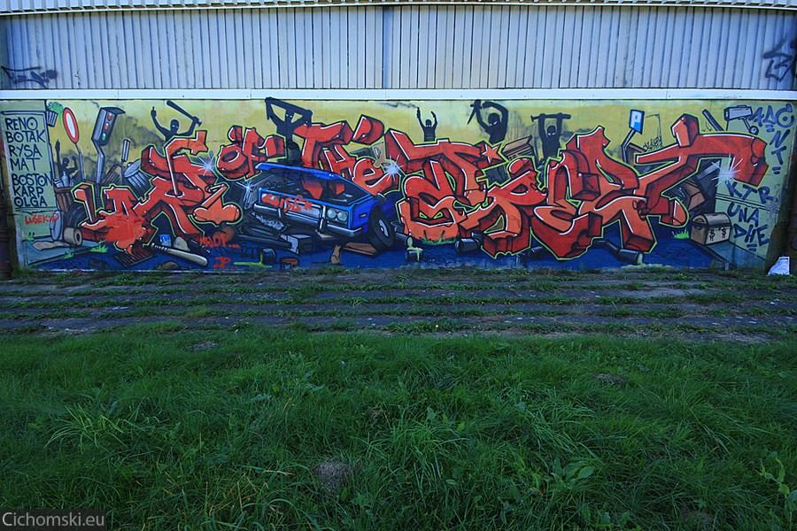 graffiti 18.09.2009 - 020