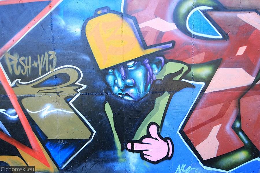 graffiti 18.09.2009 - 021