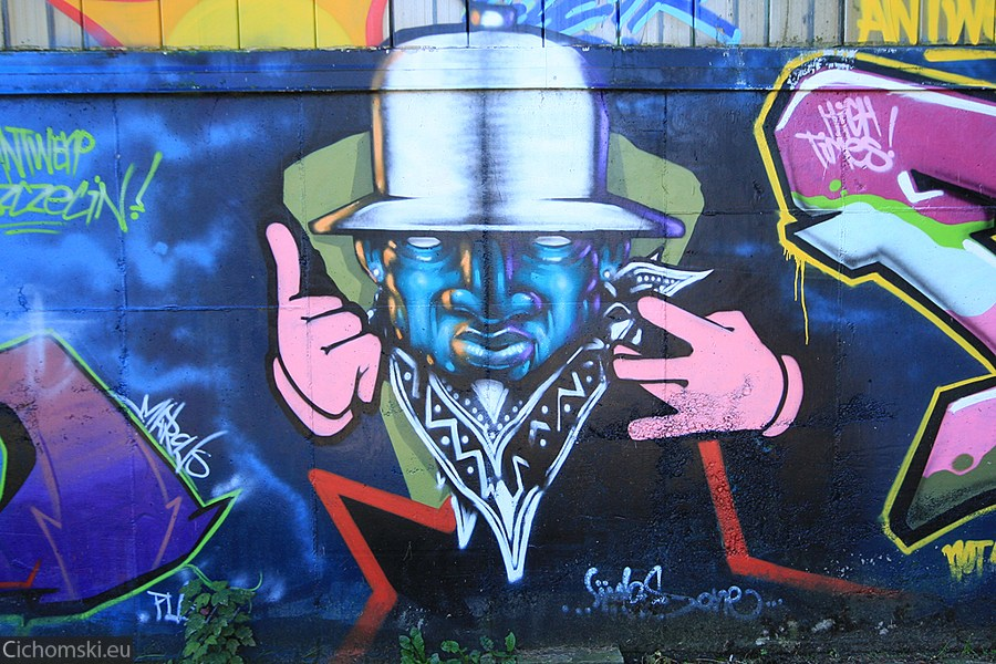graffiti 18.09.2009 - 022