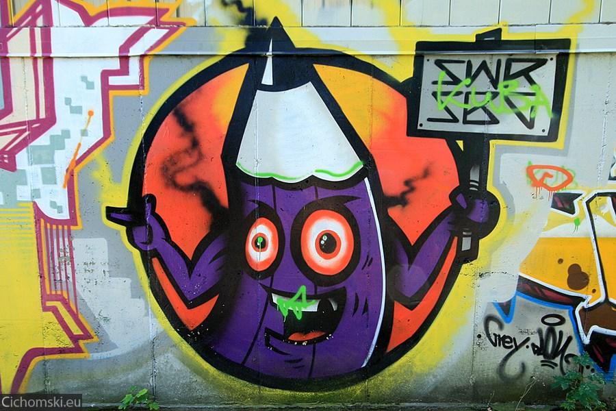 graffiti 18.09.2009 - 023