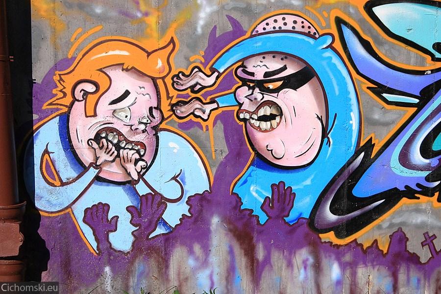 graffiti 18.09.2009 - 025
