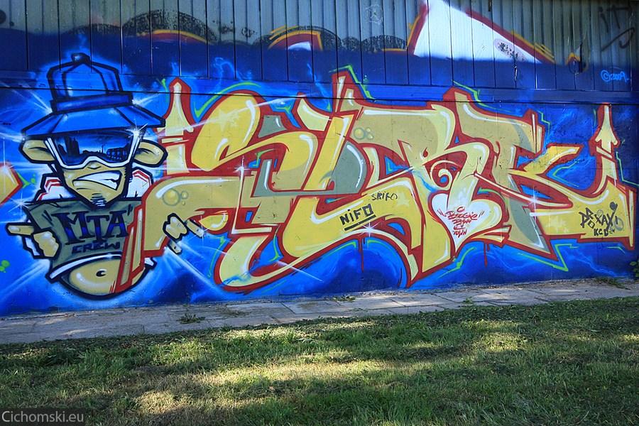 graffiti 18.09.2009 - 027