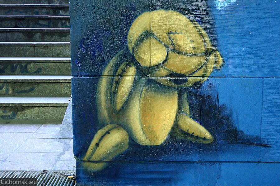 graffiti_galaxy_29.10.2009_10