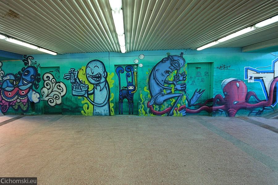 graffiti_galaxy_29.10.2009_02