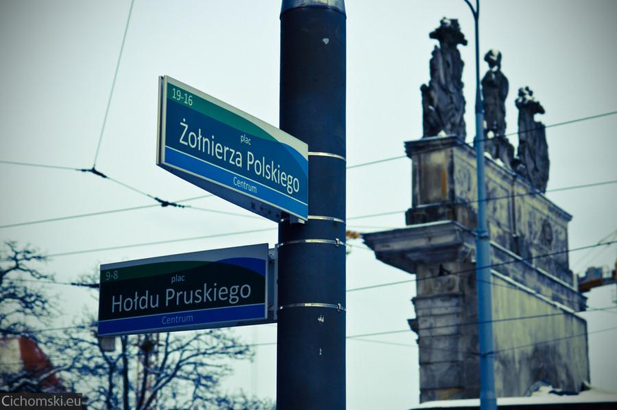 20130221_szczecin_03