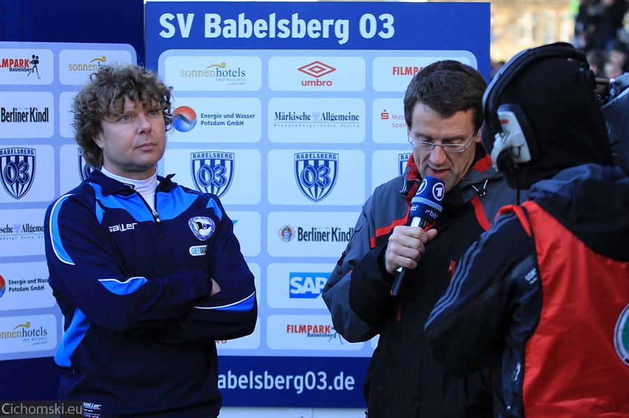 2013.03.02_babelsberg-arminia_67