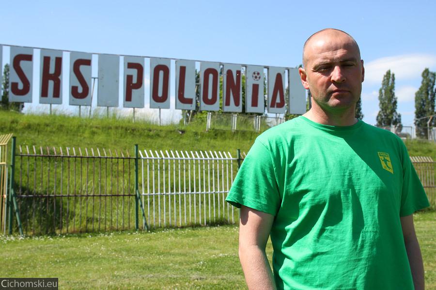 20130608_polonia-chemik_05