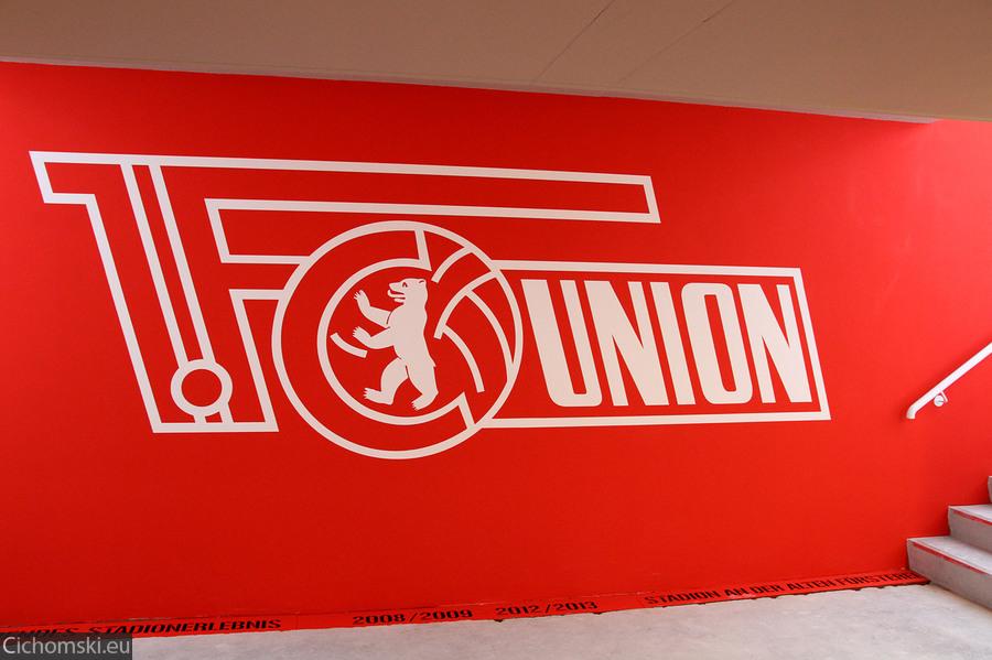2013.07.12_union-celtic_06