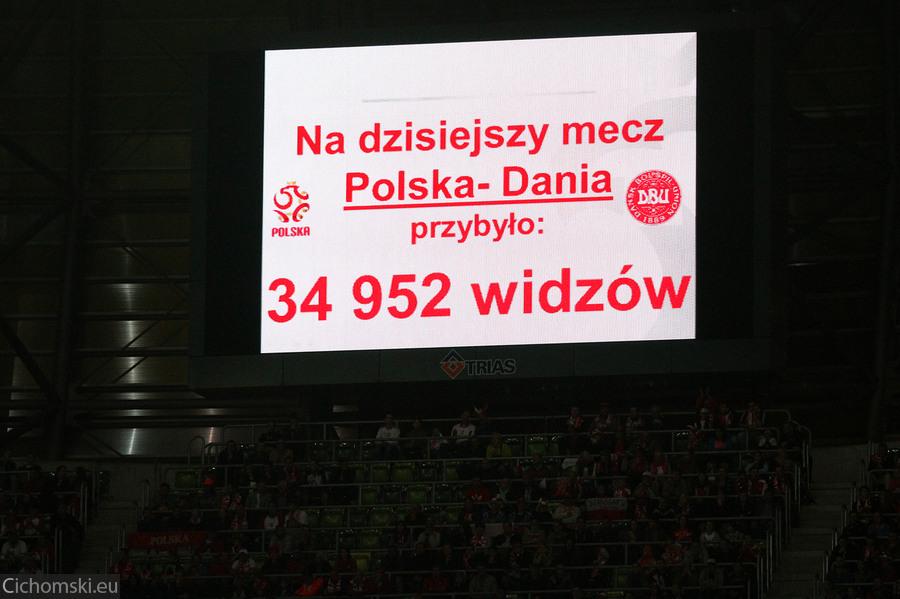 20130814_polska_dania_72