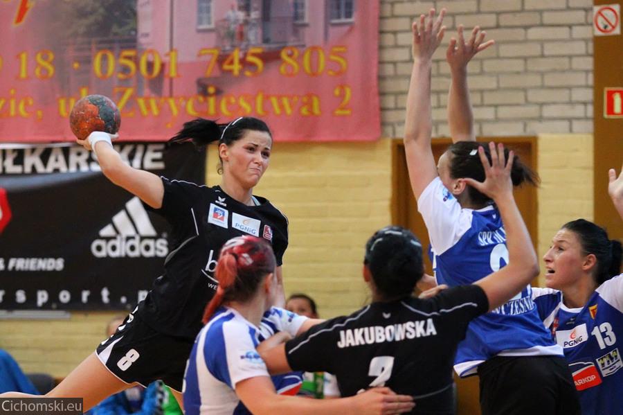 2013.09.28_pogon-olkusz_17