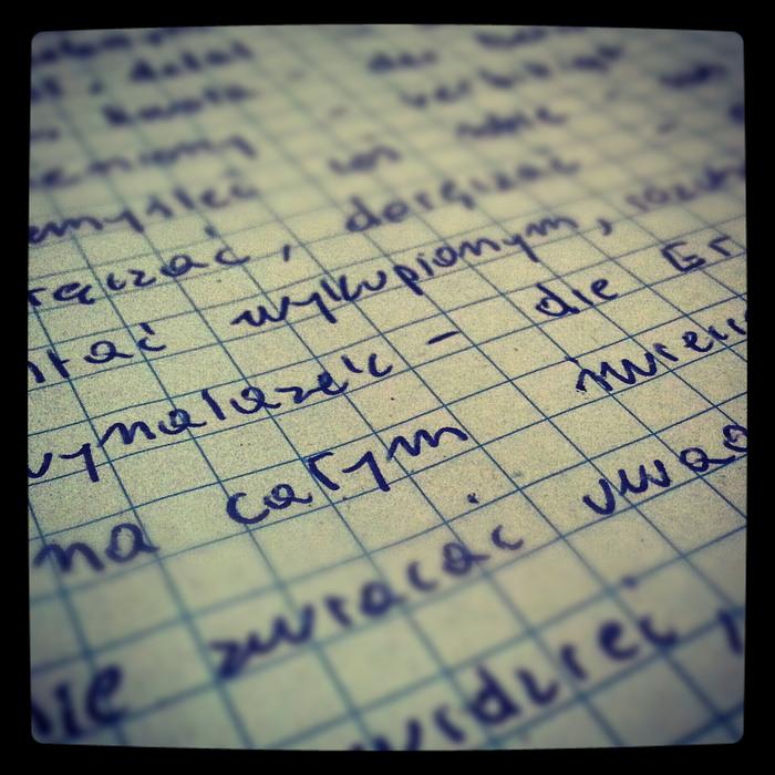 20131230_instagram_07