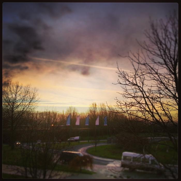 20131230_instagram_34