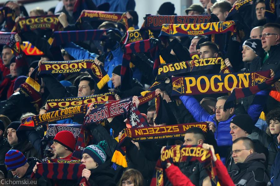 20140221_pogon_05
