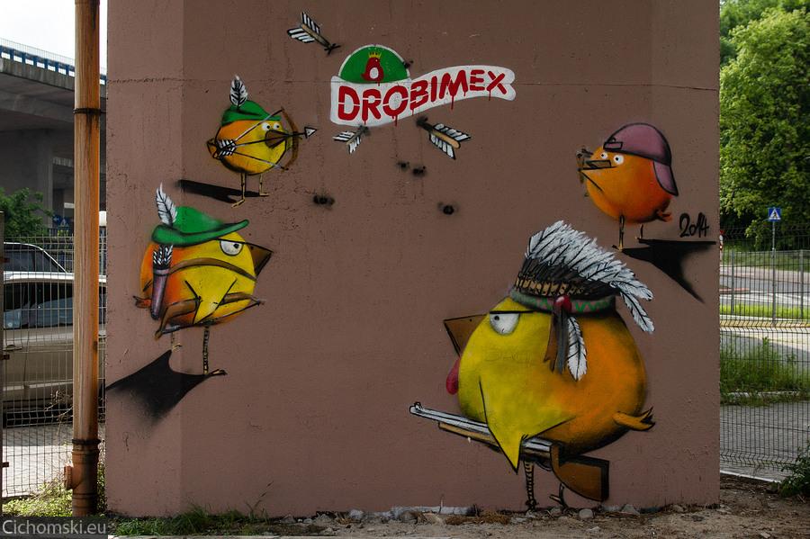 2014.05.18_graffiti_01