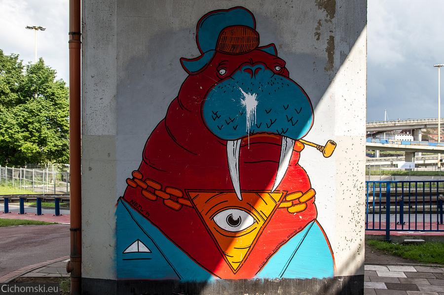 2014.05.18_graffiti_02