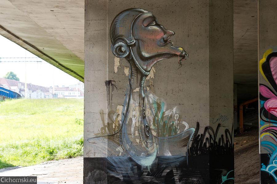 2014.05.18_graffiti_04
