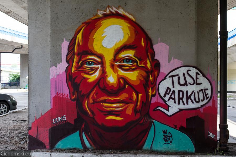 2014.05.18_graffiti_05