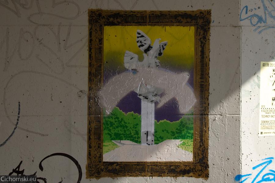 2014.05.18_graffiti_06