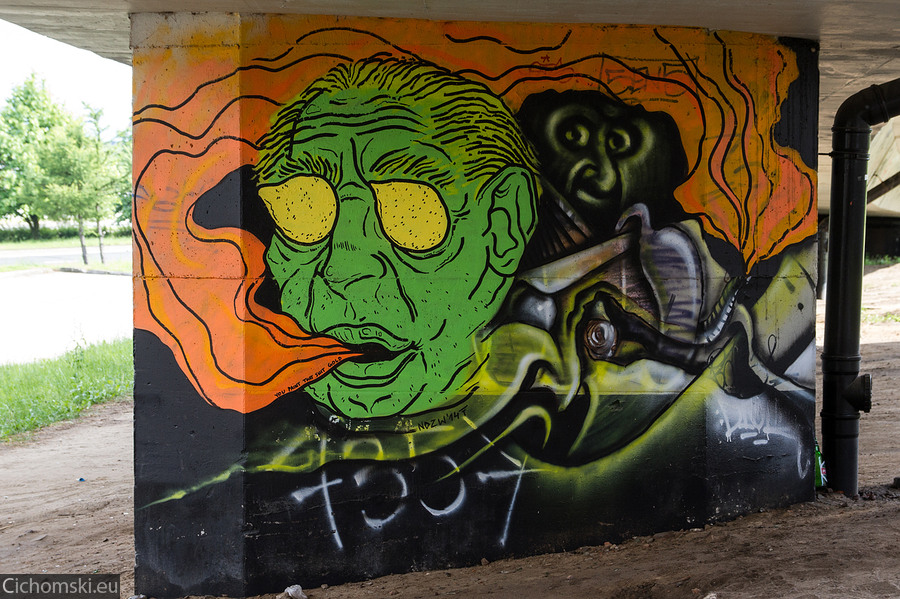 2014.05.18_graffiti_08