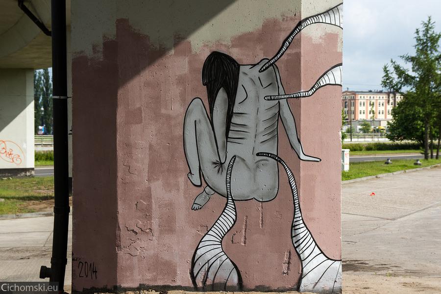 2014.05.18_graffiti_09