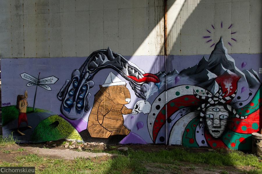 2014.05.18_graffiti_11
