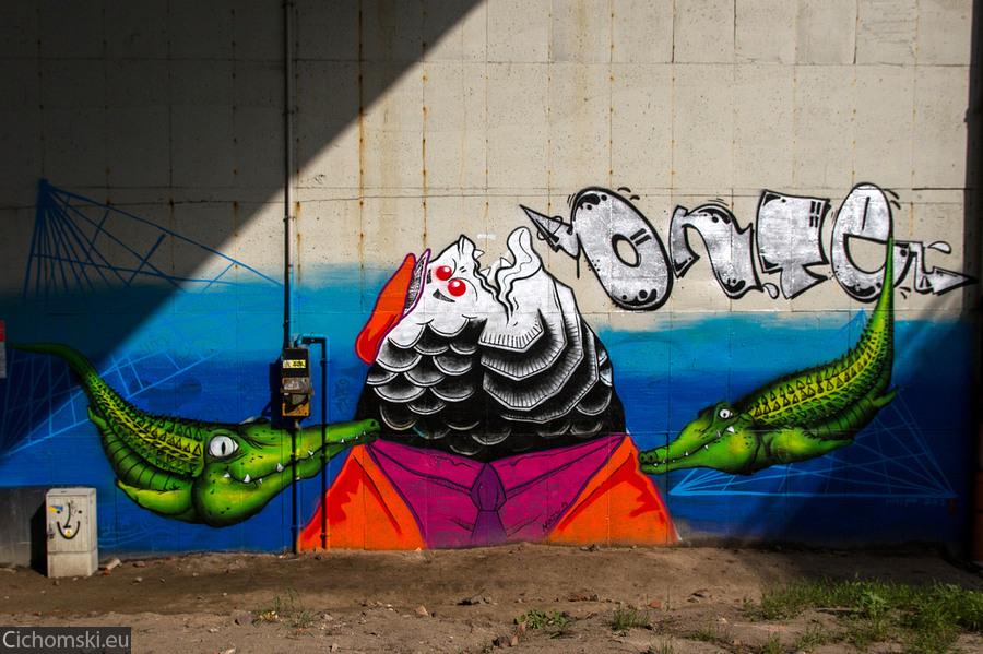 2014.05.18_graffiti_12