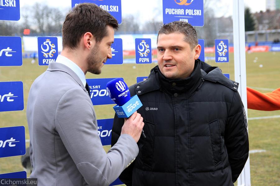 2015.03.04_cracovia_09