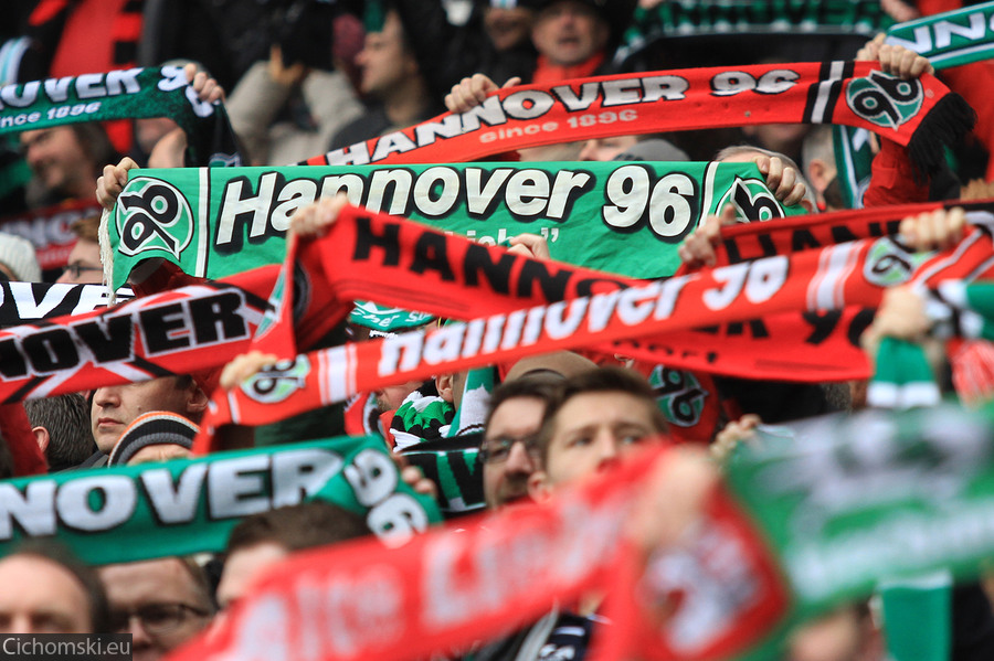 2015.03.21_hannover_08