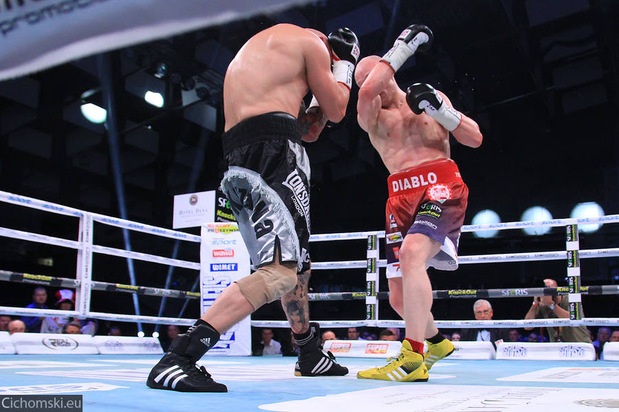 2016.05.28_boks_70