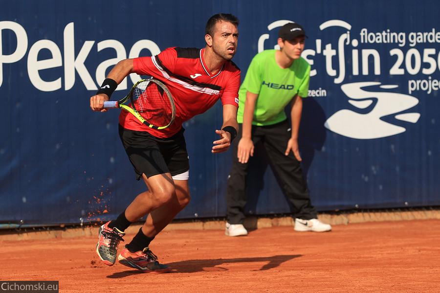 2016.09.13_tenis_04