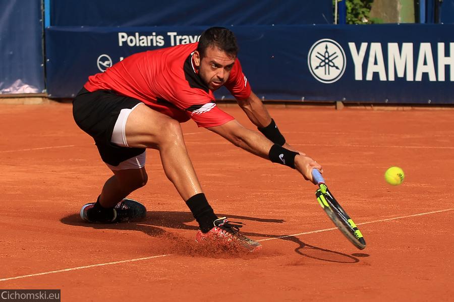 2016.09.13_tenis_05