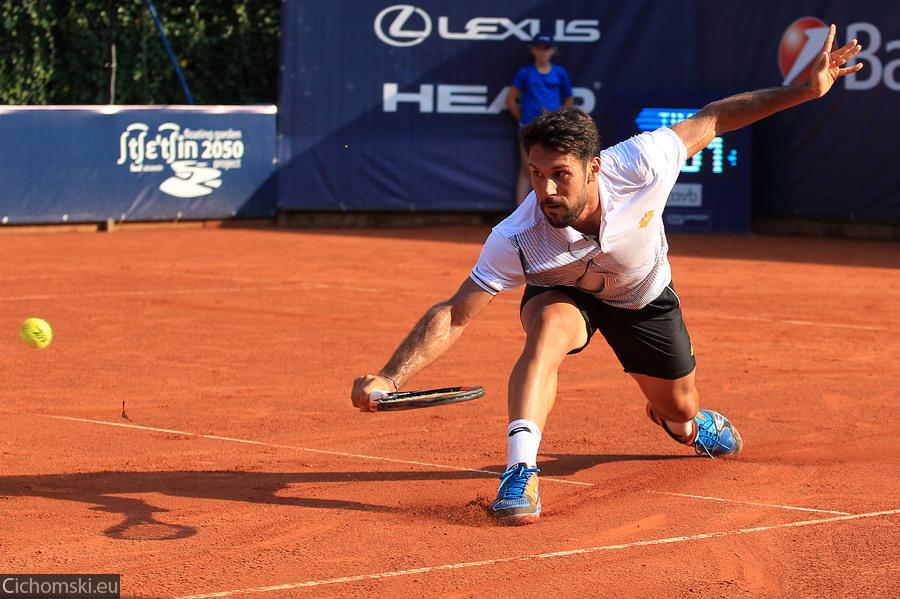 2016.09.13_tenis_11