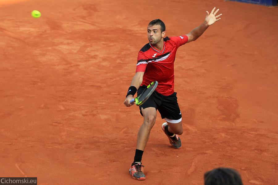 2016.09.13_tenis_16
