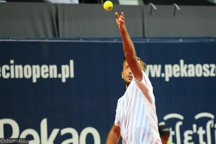 2016.09.13_tenis_27